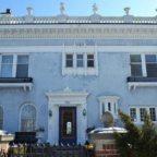 historicmilwaukeebluehouse
