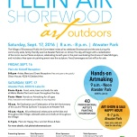 pleinair_2016flyer