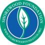 SF_circle_logo
